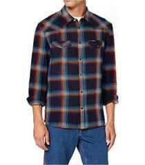 shirt w5aot2114