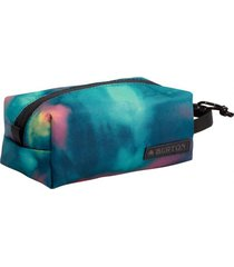 estuche accessory case multicolor unisex burton