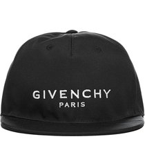 givenchy hat