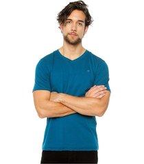 camiseta básica hombre s5117