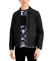 inc men's retrieve jacket, created for macy's