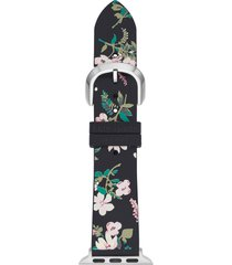 women's kate spade new york apple watch strap, 38mm