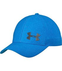 gorra training under armour airvent core 2 hombre l/xl 21019 celeste