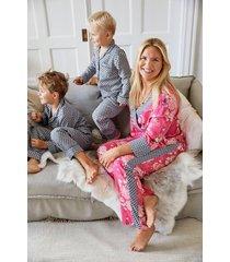 pyjamasjacka adelina