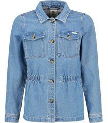 b12653 jacket