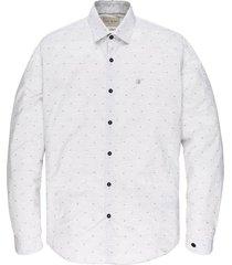 overhemd csi206620