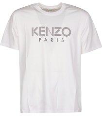 kenzo classic paris t-shirt