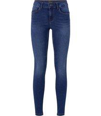 jeans vmseven mr shape up