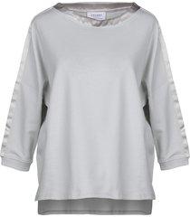 snobby sheep sweatshirts