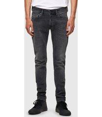 diesel sleenker-x 09a18 slim fit jeans -