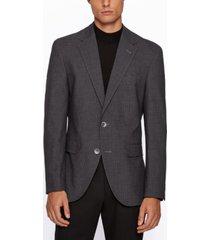 boss men's jawen1 regular-fit jacket