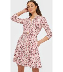 fabienne chapot hayley dress loose fit dresses