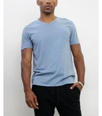 coin 1804 tmv002cj mens cotton jersey short-sleeve v-neck t-shirt