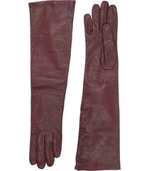 ben taverniti™ unravel project gloves