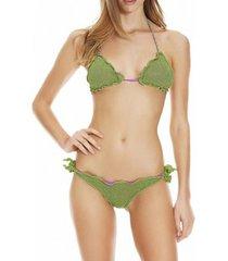 bikini 4giveness donna fgbw0102