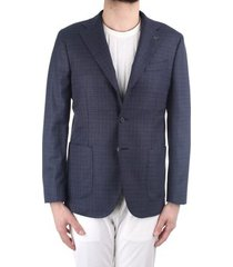 blazer sartitude white2 73