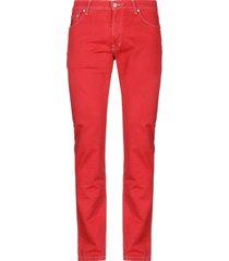 0861 casual pants