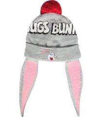 gcds bugs bunny hat