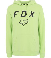 fox racing sweatshirts