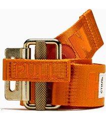 heron preston tape belt hmrb005r21mat0012276