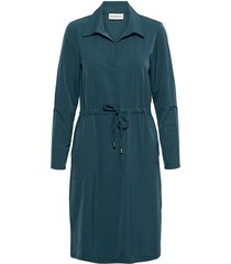 &co woman and co jurk pearl pine