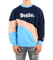 drole sweatshirt