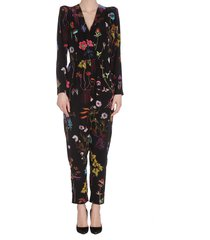 stella mccartney stella mccartney jumpsuit