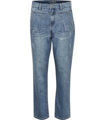 bonniecr jeans - audrey fit bci