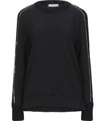 beatrice.b sweatshirts