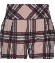 patrizia pepe sera shorts & bermuda shorts