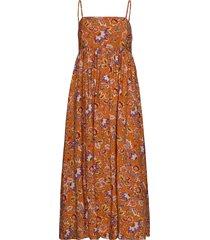 ceci dresses everyday dresses orange mango