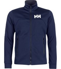 fleece jack helly hansen hp fleece jacket