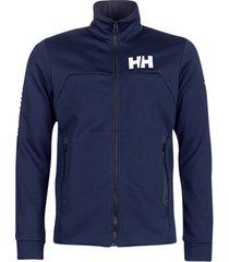 fleece jack helly hansen hp fleece jacket