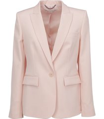 stella mccarteny jacket