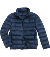 jacket plumas 4938