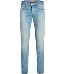 jeans jjiglenn jjicon jj 657