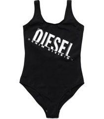 badpak diesel miell