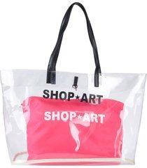 shop ★ art handbags