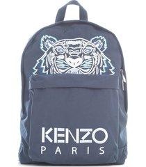 kenzo kampus canvas backpack