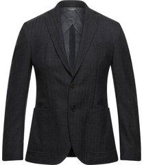 dellachiana suit jackets