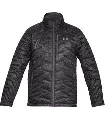 under armour cg reactor jacket 1316010-020