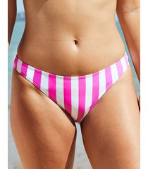 corsica bikini bottom