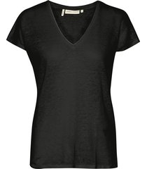 faylinn v t-shirt 30104094 b