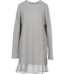 european culture sweaters