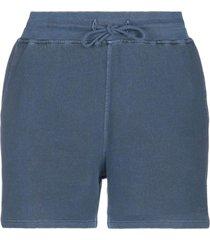 gant shorts & bermuda shorts