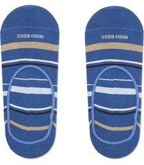 boss hugo boss socks & hosiery