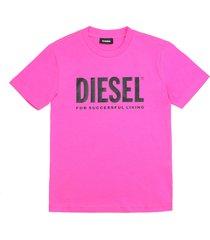 00j4p6-00yi9 t-shirt