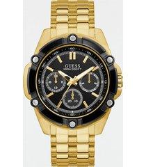 analogowy zegarek