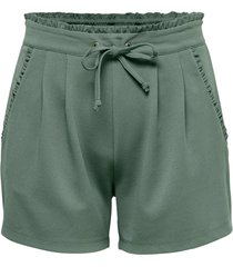 shorts jdynew catia