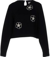 capri sweaters